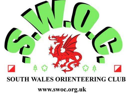 SWOC Events